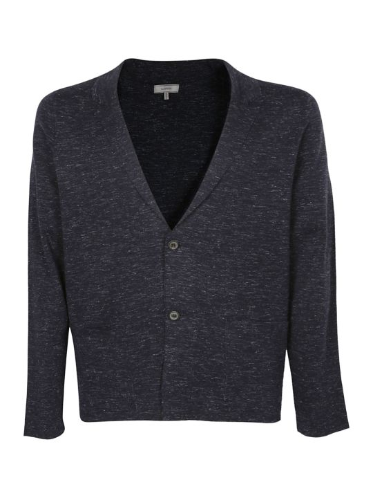 Lanvin Milano Stitch Jacket