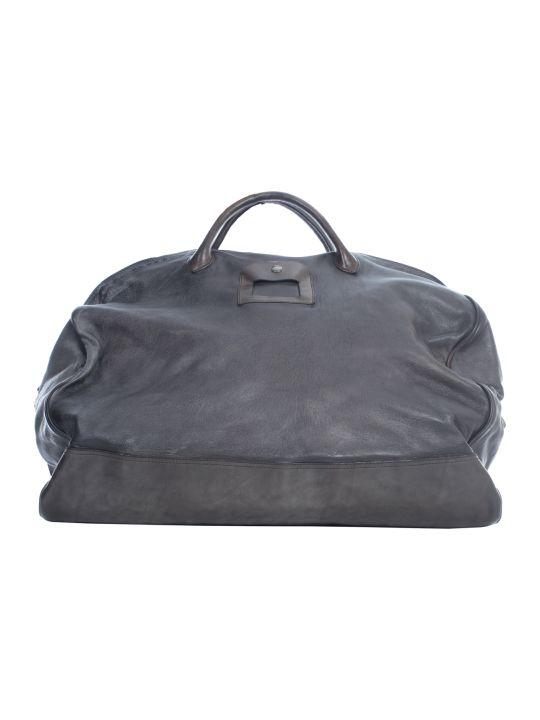 Numero 10 Large Weekender Bag