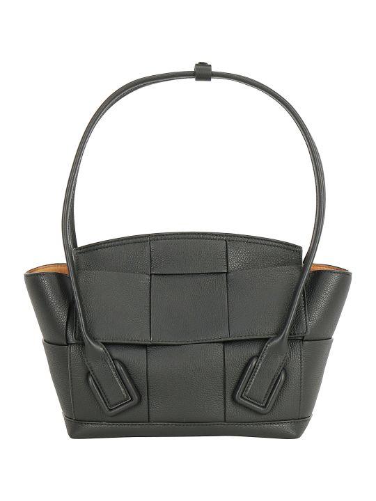 Bottega Veneta Arco 33 Handbag