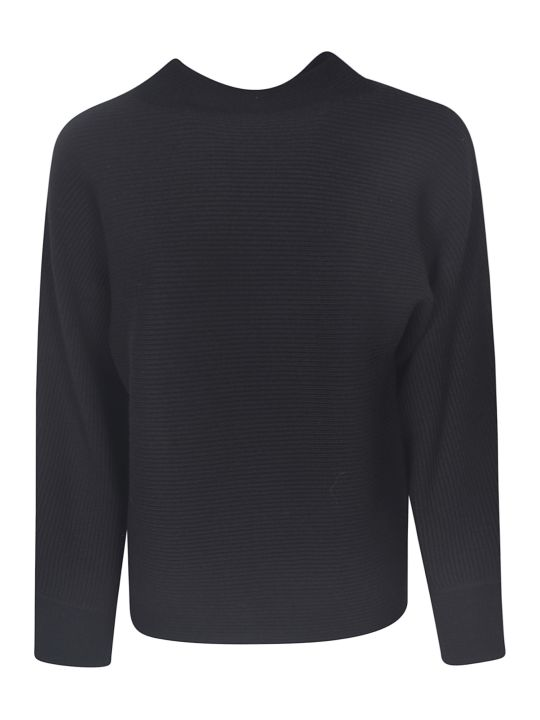 Dries Van Noten Ribbed Sweater