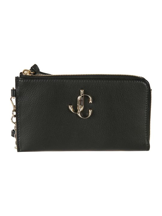 Jimmy Choo Jolly Wallet