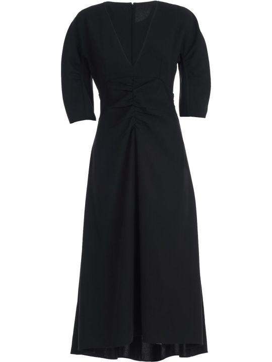 N.21 Dress Cady
