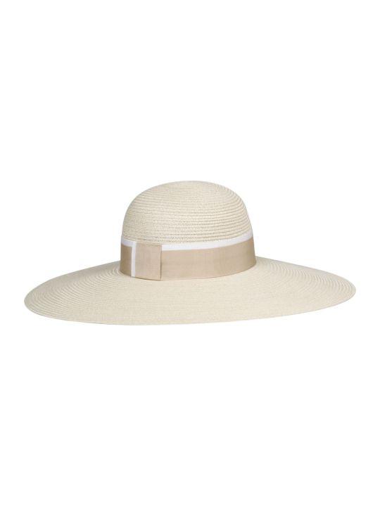 Maison Michel Lanche Hat