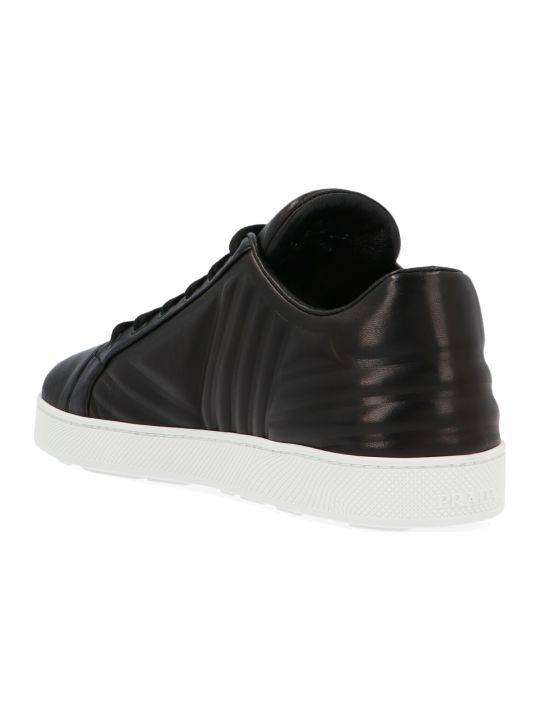 Prada 'one' Shoes