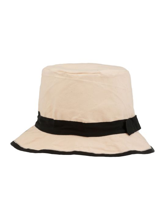 Scha Traveller Small Hat