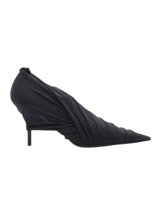 Balenciaga Socks Pumps