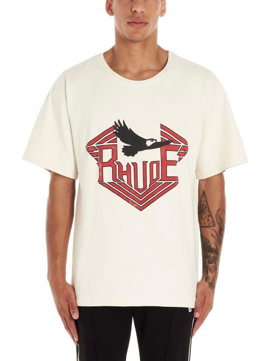 Rhude 'ranger' T-shirt
