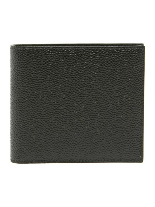 Thom Browne 'billfold' Wallet