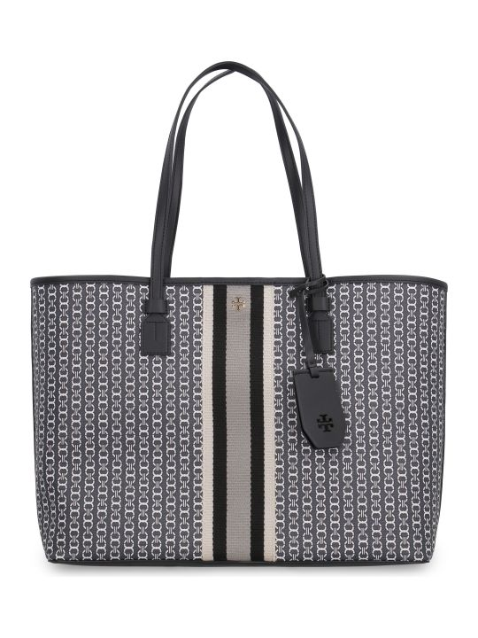 Tory Burch Gemini Link Tote-bag