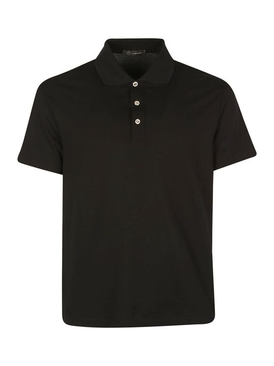 Versace Polo Shirt