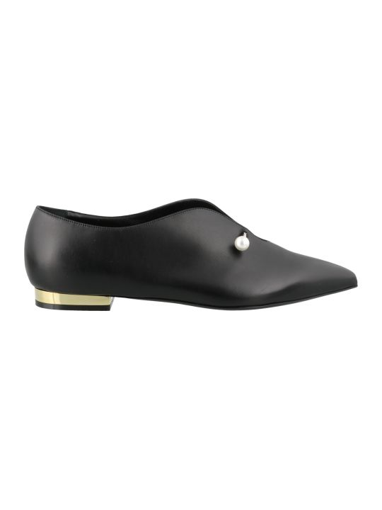 Coliac Giada Loafers