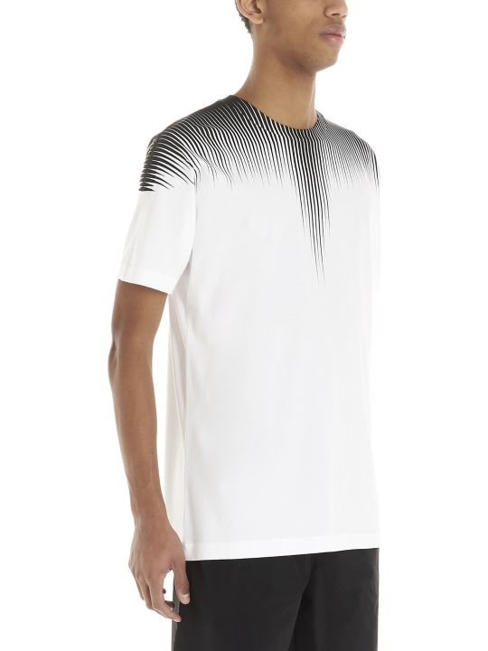 Marcelo Burlon Alls Wings' T-shirt