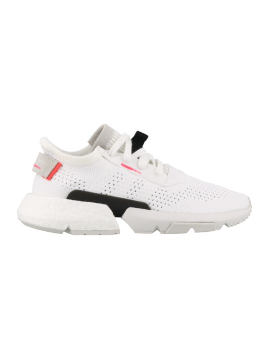 Adidas Originals Pod-s 3.1 Sneakers
