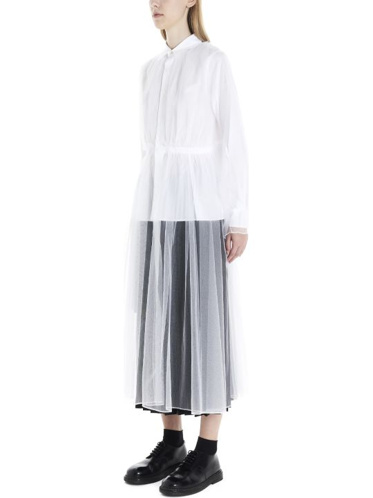 Noir Kei Ninomiya Shirt