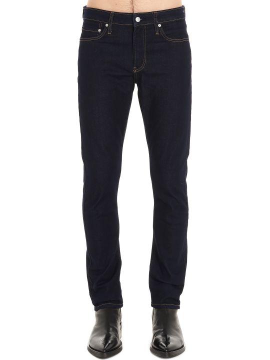Calvin Klein Jeans 'slim Basic' Jeans