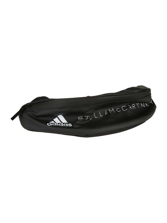 Adidas Logo Belt Bag