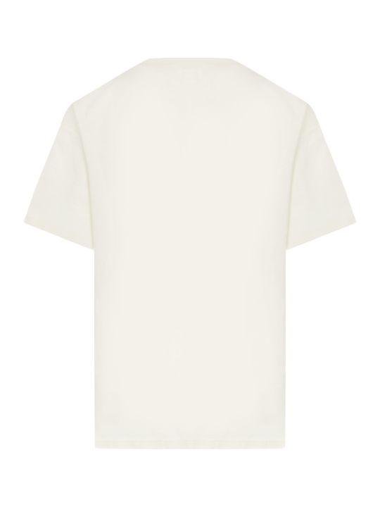 Gucci Junior T-shirt