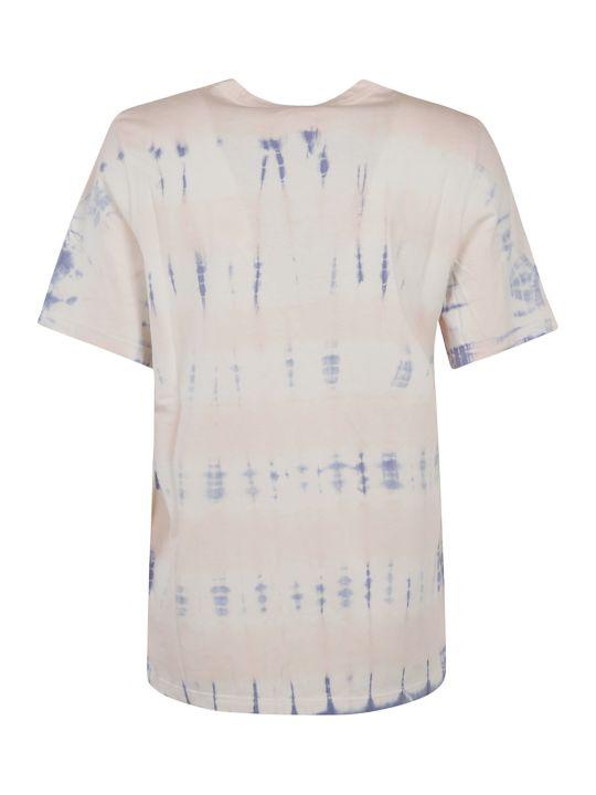 Isabel Marant Dena T-shirt