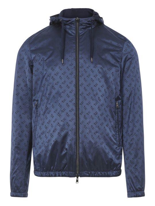 Herno Monogram Jacket