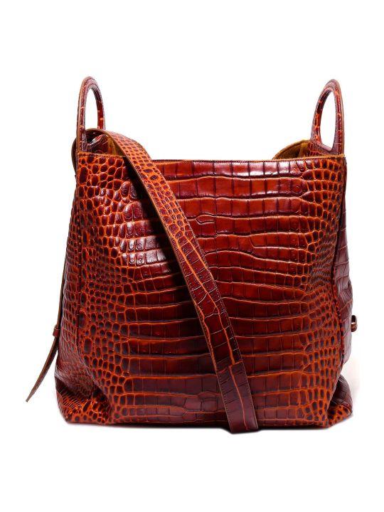 Max Mara Handbag