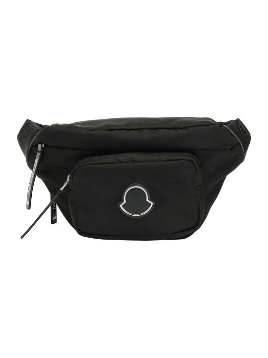 Moncler Felicie Belt Bag