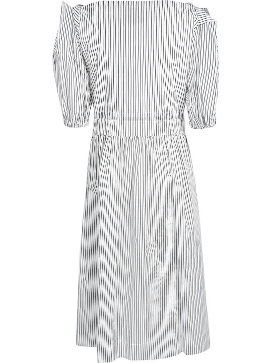 Vivienne Westwood New Saturday Dress