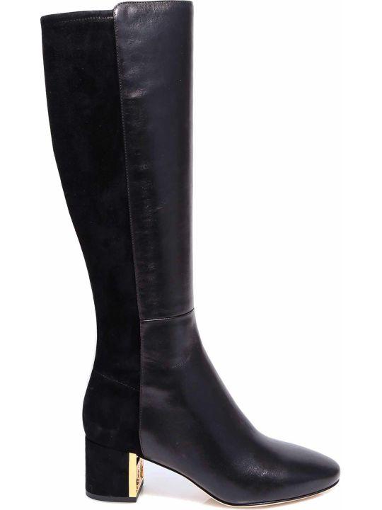 Tory Burch Gigi Boots