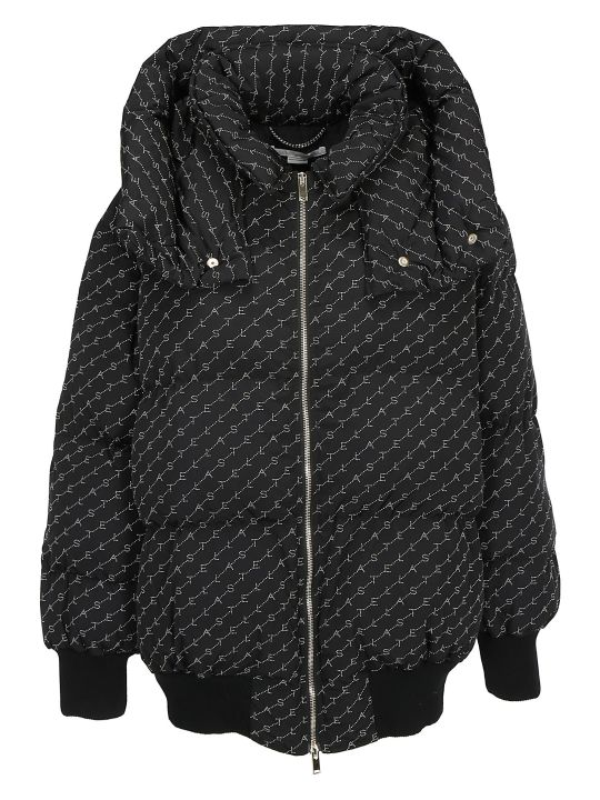 Stella McCartney Down Jacket