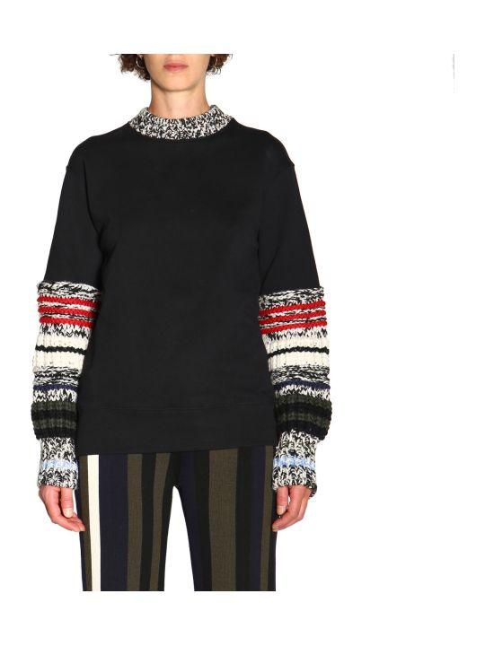 Sonia Rykiel Sweater Sweater Women Sonia Rykiel