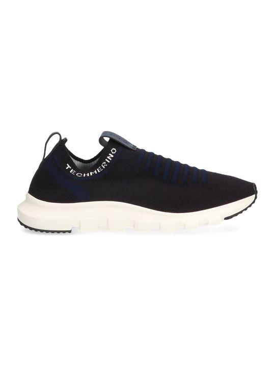 Z Zegna Shoes