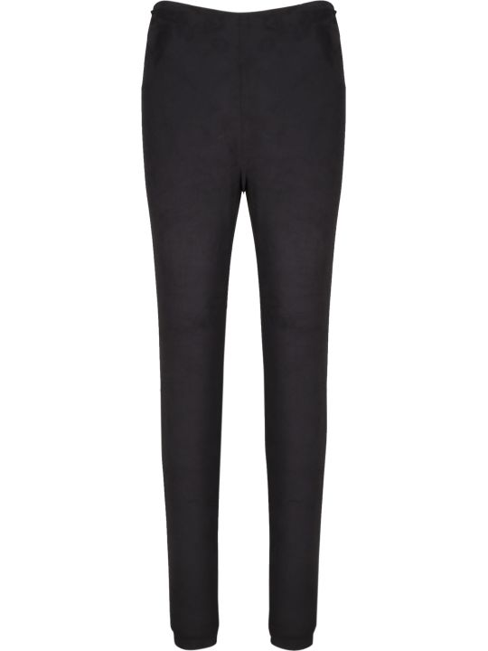 PierAntonioGaspari Trousers