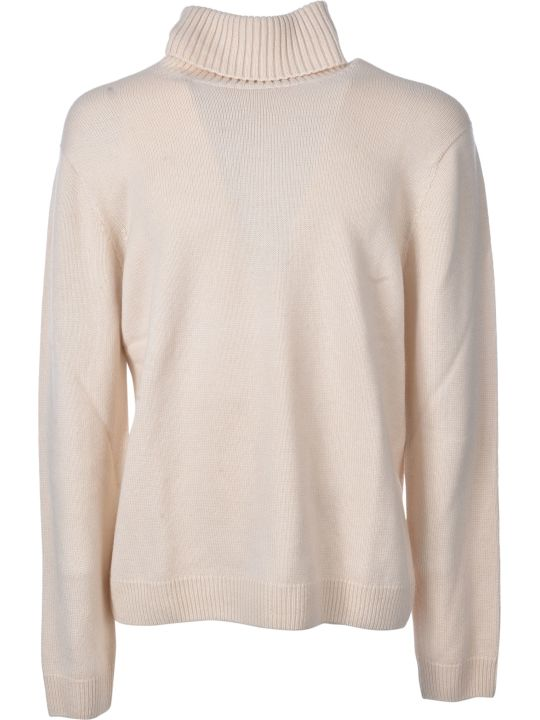 Brioni Turtle Neck Sweater