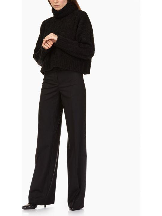 Tonello Pants Mod. P5432