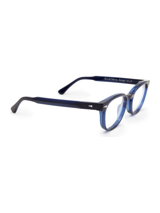 AHLEM Ahlem Rue De Charonne Bluelight Glasses