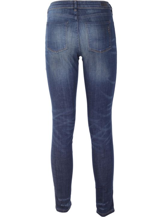 Scotch & Soda Scotch&soda Jeans