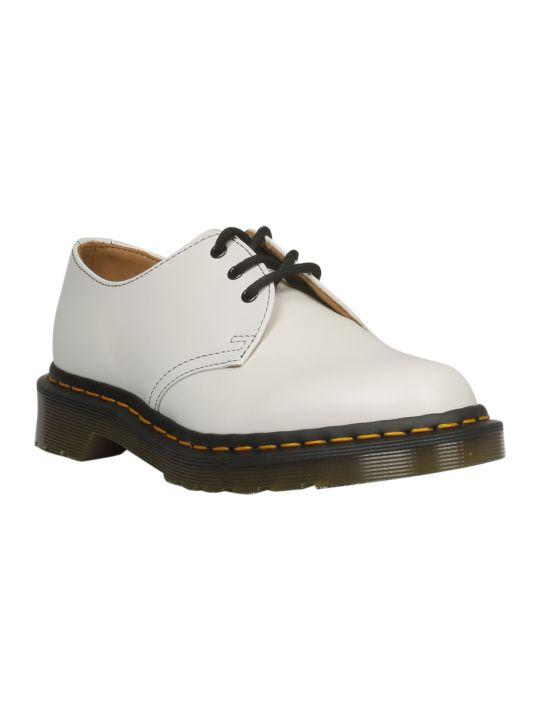 Comme des Garçons Comme des Garçons Shoes