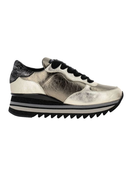 Crime london Sneakers Shoes Women Crime London