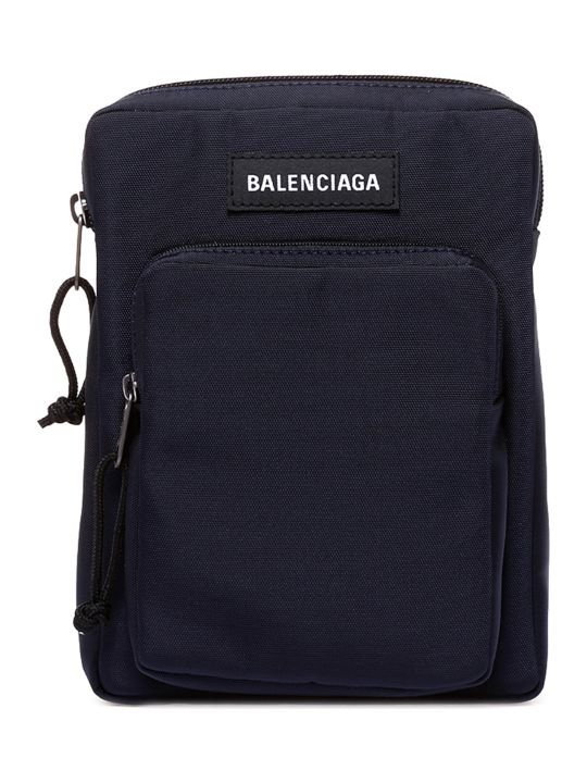 Balenciaga 'explorer' Bag