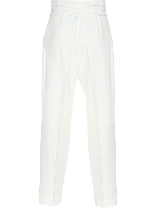 Max Mara 'agnani' Pants