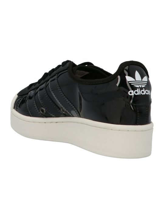Adidas Originals 'superstar Bold W' Shoes