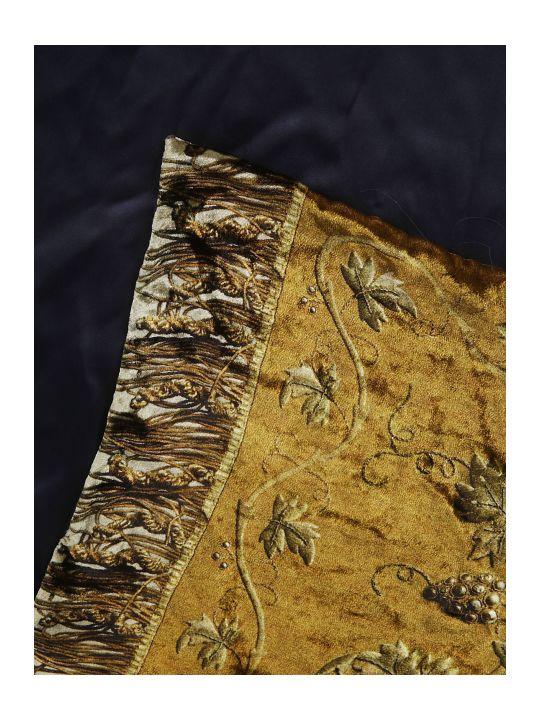 Pierre-Louis Mascia Printed Scarf