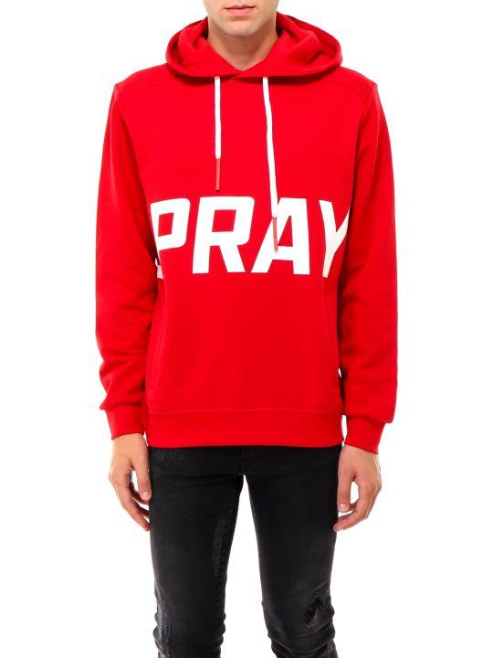 Sprayground Sweatshirt