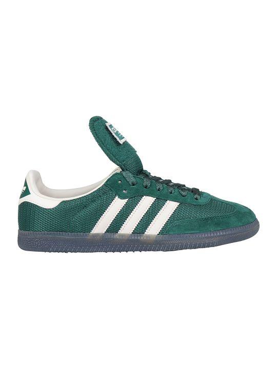 Adidas Samba Lt Sneakers