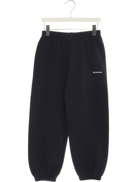 Balenciaga Sweatpants