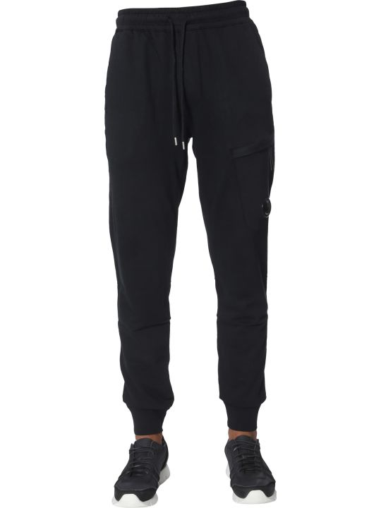 C.P. Company Jogging Pants