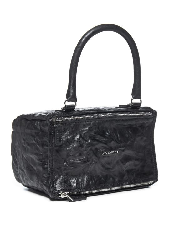 Givenchy Shoulder Bag
