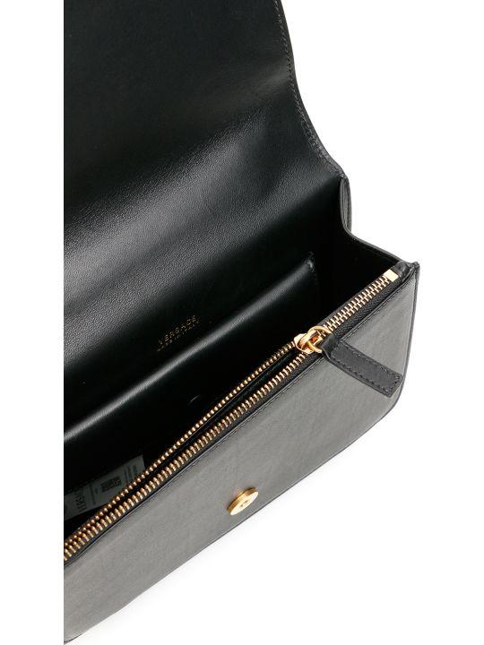 Versace Oro Tribute V Bag