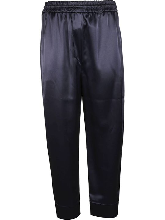 Nanushka Elasticated Trousers