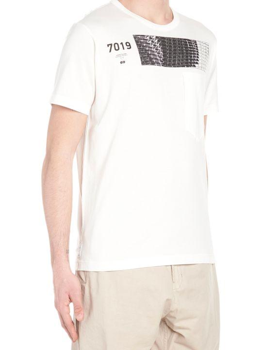 Stone Island Shadow Project T-shirt