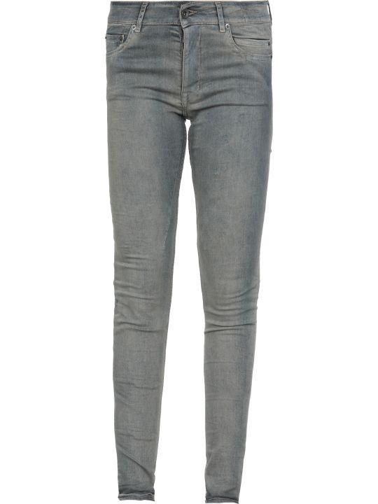 DRKSHDW Husterl Jeans